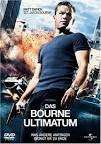[FandangoNOW] Das Bourne Ultimatum in HD (Kaufversion)