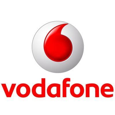 [Junge Leute/Studenten] 3 Vodafone Flats inkl. zu Hause Option für max. 4,95€/Monat