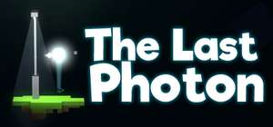 The Last Photon für 51 Cent @ Steam
