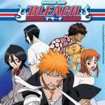 [Anime] Bleach - Season 1 @Microsoft Store