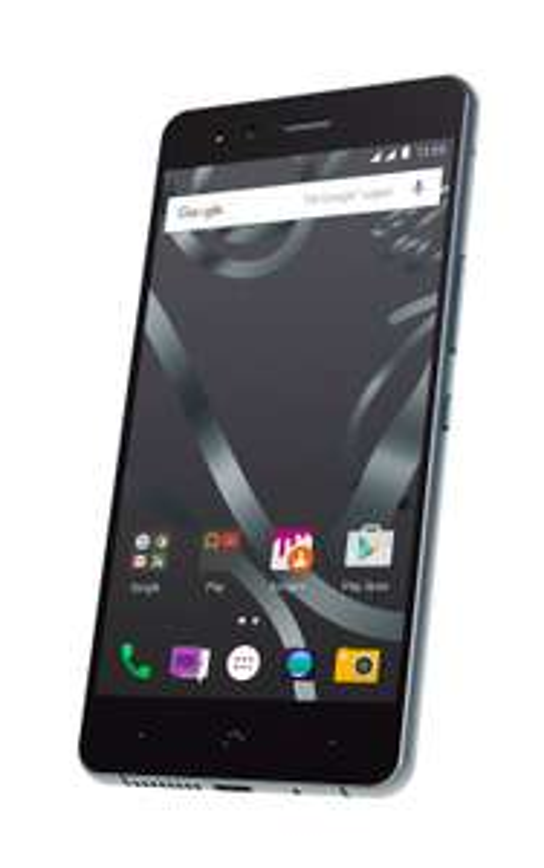 BQ Aquaris X5 Cyanogen Edition ab 160€, Philips Fidelio X2/00 Kopfhörer ab 184€, Einhell GE-CM 32 Li M Akku-Rasenmäher ab 284€ oder Medion MD 16223 Eis-Maschine ab 75€ @rakuten.de