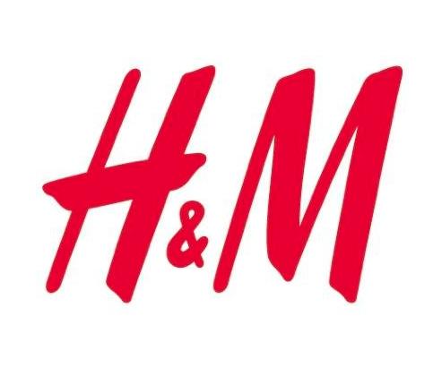 Bis zu 50% Rabatt im Sale + 10% on top bei H&M