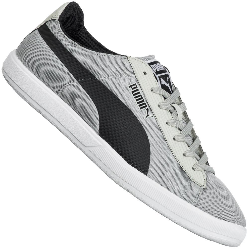 PUMA Archive Lite Unisex Sneaker in vielen Farben und Größen für 25,99€ inkl. Versand statt ca. 40€