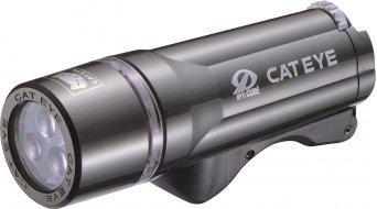Cat Eye HL-EL 400 LED Fahrradlampe Hibike Online