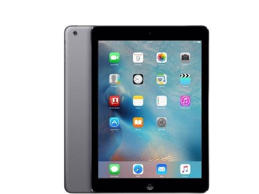 Apple iPad Air Wi-Fi 16 GB refurbished