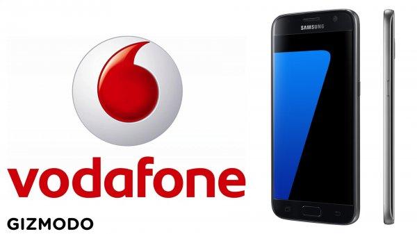 Vodafone Smart L (2GB LTE bis zu 225Mbit/s inkl. EU-Roaming) + Samsung Galaxy S7/edge (1€/49€) oder iPhone 6/6s (29€) für 34,99€/Monat oder 3 GB (Smart XL) für Junge/Studenten.