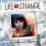 Life is Strange Episode 1 gratis für alle Plattformen