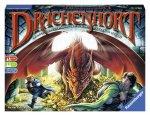 [Amazon Prime] Ravensburger Drachenhort Brettspiel