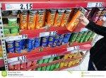 Pringles Kartoffelgebäck oder Tortilla-Chips für 1,11€ bei Kaufland vom 28.07. - 30.07. [Bundesweit].