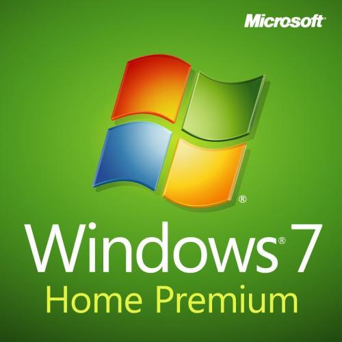 Windows 7 Home Premium 64bit oder 32bit - DEUTSCH - mit OSTERN-Gutschein für nur 45€ bei Rakuten zu haben^^