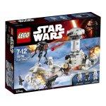 [Amazon.UK] dreht durch! LEGO bis zu 54% rabattiert! Jetzt an Weihnachten denken!