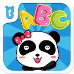 (iOS) Alle Babybus Apps Kostenlos
