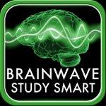 (iOS) Brain Wave Study Smart / Hirnwellenoptimierung fürx27s Lernen heute kostenlos statt 1,99 Euro