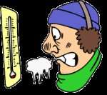 Klimaanlage Clatronic CL3637