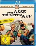 [amazon] Zwei Asse trumpfen auf [Blu-ray] für 4,99€ für Prime Mitglieder