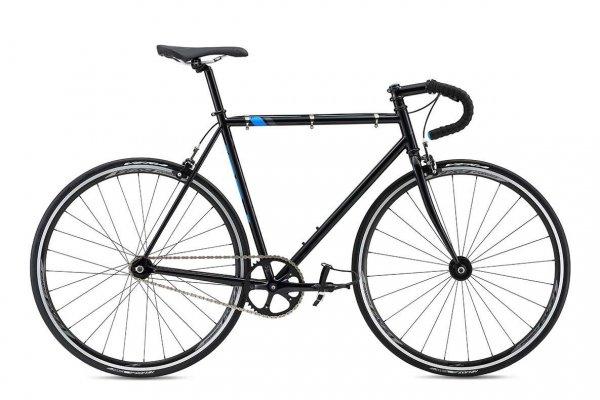 [Bike-Alm UND Lokale Radhändler] Fuji Track 2016 Fixie/Singlespeed -20%