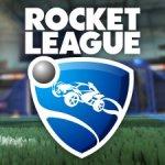 Rocket League im PSN Store für nur 14,99€ mit PSN Mitgliedschaft sogar nur 13,50€