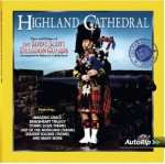Royal Scots Dragoon Guards - Highland Cathedral [Vinyl LP] @Amazon.de 3,44€ statt 18€