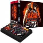 -Offline-  Gamestop: Tecken 6 Arcade Bundle ( Xbox & PS3 ) für 29,99 Euro + 20% Rabatt auf das  PS3 Bundle