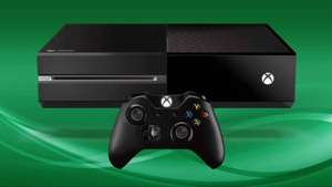 Xbox one refurbished, 500GB inkl. 1 Controller für 179€, lokal Fulda