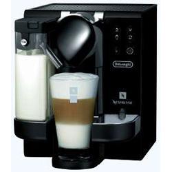 DE-LONGHI Nespresso Lattissima EN 670.B für 149 € bei Saturn inkl. 50 € Nespresso-Guthaben (offline)