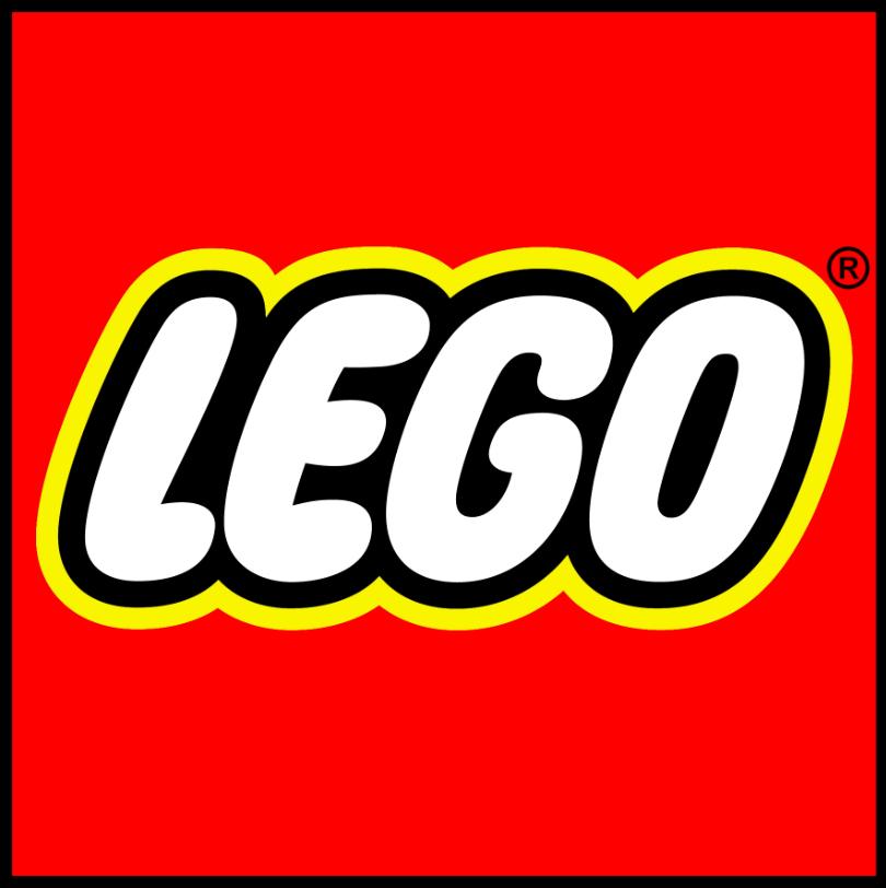 15% Rabatt auf Lego Artikel bei [ToysRUs] z.B. Lego 70317 Nexo Knights - Die rollende Festung für 74,79€ statt ca. 80€