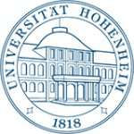 [Lokal Stuttgart] Umsonst Kinobesuch + Freikarte - Studie Uni Hohenheim