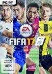 [Kinguin] PC FIFA 17 Pre-Order Key für 36,85€, Aktion gilt nur mit Bezahlung per Paysafecard