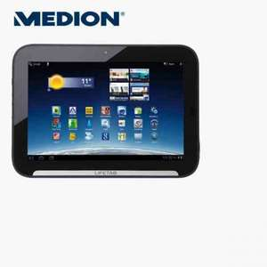 MEDION® LIFETAB® P9516 (MD 99100) bei ALDI-NORD