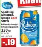 Thomas Philipps: Rubicon 330ml Dosen 19 Cent (+25 Cent Pfand)