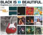 [Lokal] Diverse Vinyls für 10,- EUR im Saturn Hansaring (Köln)