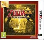 The Legend of Zelda: A Link Between Worlds (3DS) für 15,03€ [Amazon.co.uk]