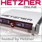Server-Auktion bei Hetzner