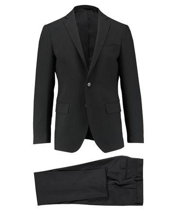 Engelhorn Selection-Sale: Anzüge in vielen Farben und Größen für 94,90€