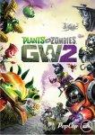 [Xbox One/PS4] Plants vs. Zombies Garden Warfare 2 bis zum 30. August 10 Stunden gratis spielen! (+50% Rabatt für Kauf)