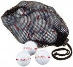 500 Golfbälle Second Chance Golfball 500 für 88,08€ statt größer 300€