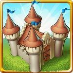 Google Play: Townsmen Premium für 10 Cent