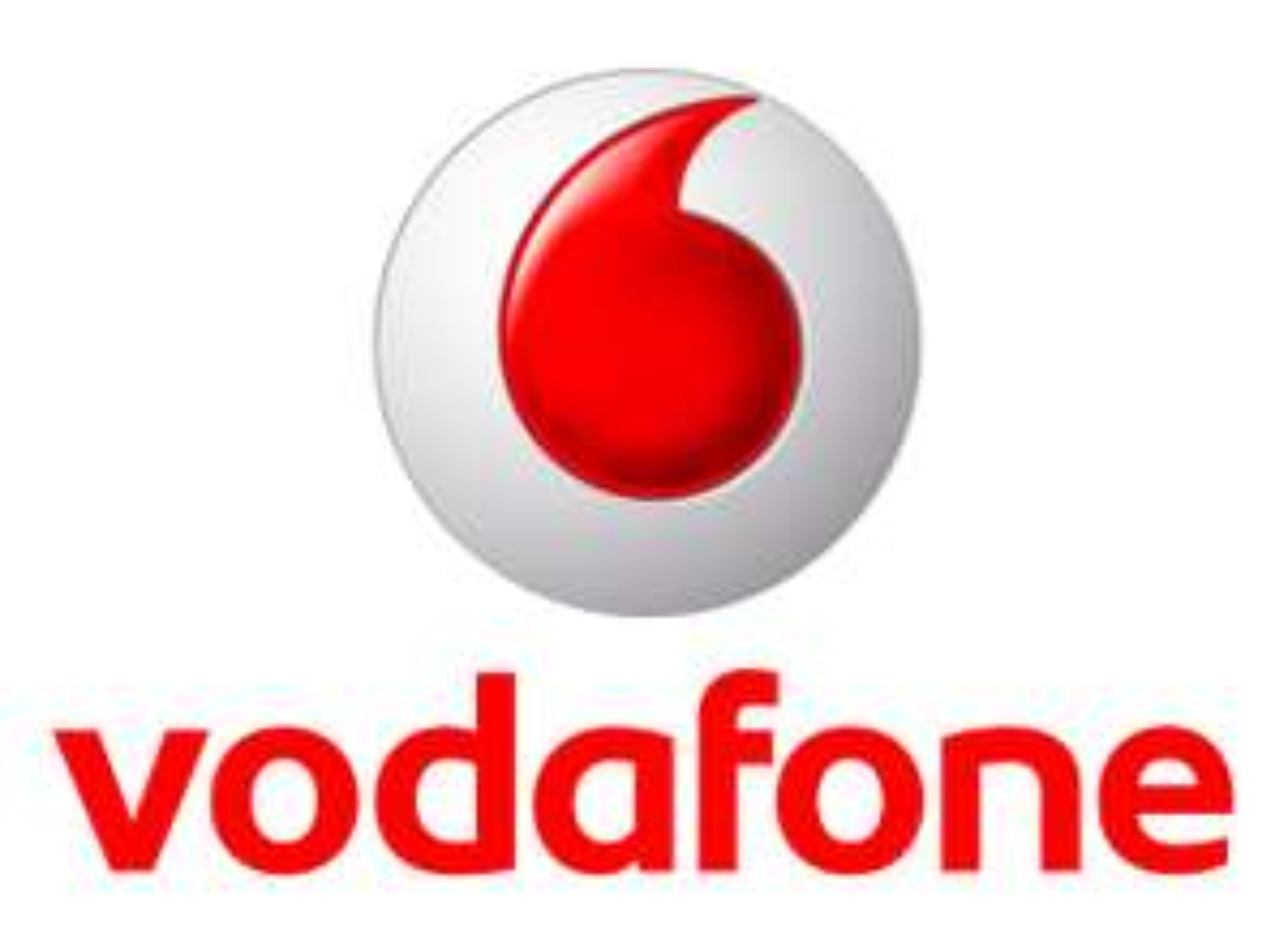 Vodafone DSL 16.000 mit 170 € Auszahlung oder Fritzbox 7490 € + 24 € Auszahlung *UPDATE*