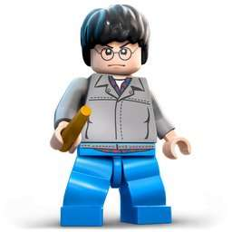 [OS X] MAC App Store: Lego Star Wars Saga, Harry Potter Y5-7, Indiana Jones 2, Movie u.a. bis zu 75% reduziert