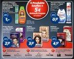 [REAL] 6x Taft / Schauma für 6,00€ oder 6x Theramed Zahncreme für 5,94€ + 5,00€ Einkaufsgutschein
