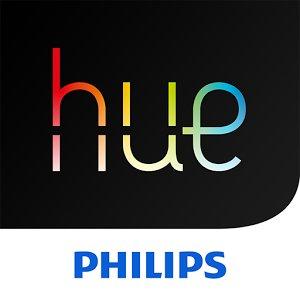 Philips hue Aktion bei Mediamarkt, z.B. Philips Hue Starter-Set inkl. Bridge 2.0 für 139€ oder Philips Hue Ersatzlampe GU10 für 39€