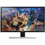 [eBay] SAMSUNG U28E590D 28 Zoll UHD 4K Monitor (2x HDMI, 1x DisplayPort, 3.5 mm Klinken)