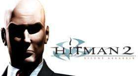 Hitman 2: Silent Assassin [PC] für ca. 1,78€ @ GmG