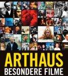 3 Blu-ray Filme von Arthaus für 20€ bei Media Markt