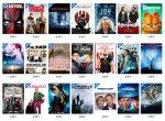 Deadpool in HD (und andere) beim Wuaki Day für 0,99 € leihen