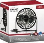 [Medimax Filialen] Speedlink Tornado USB Ventilator für 5 EUR