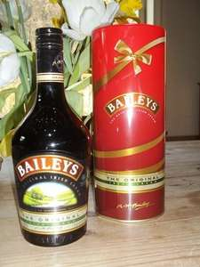 Baileyx27s Irish Cream The Original Creamlikör für 9,99 bei LIDL