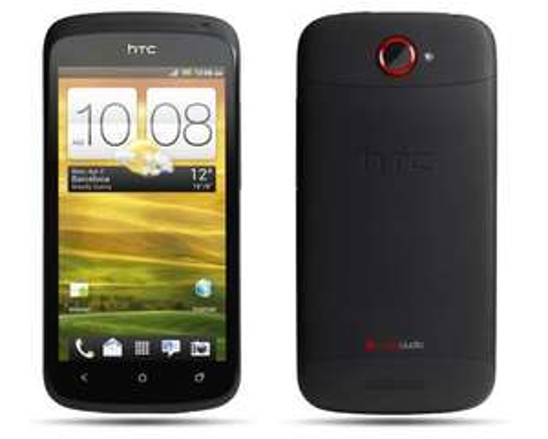 Allnet Flat @ 1&1 24 Monate + HTC One S für 0€