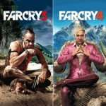 Far Cry 3 & Far Cry 4 (PS3) im Bundle für 11,99€ mit PS+ / 14,99€ ohne (PS Store)