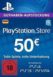 12 Monate PS Plus für 40,31€ [CDKeys]